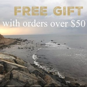 Other - FREE GIFT